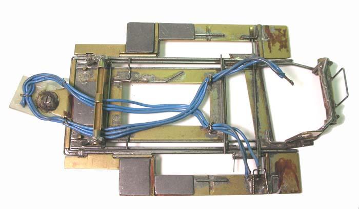 emott_chassis 007.JPG