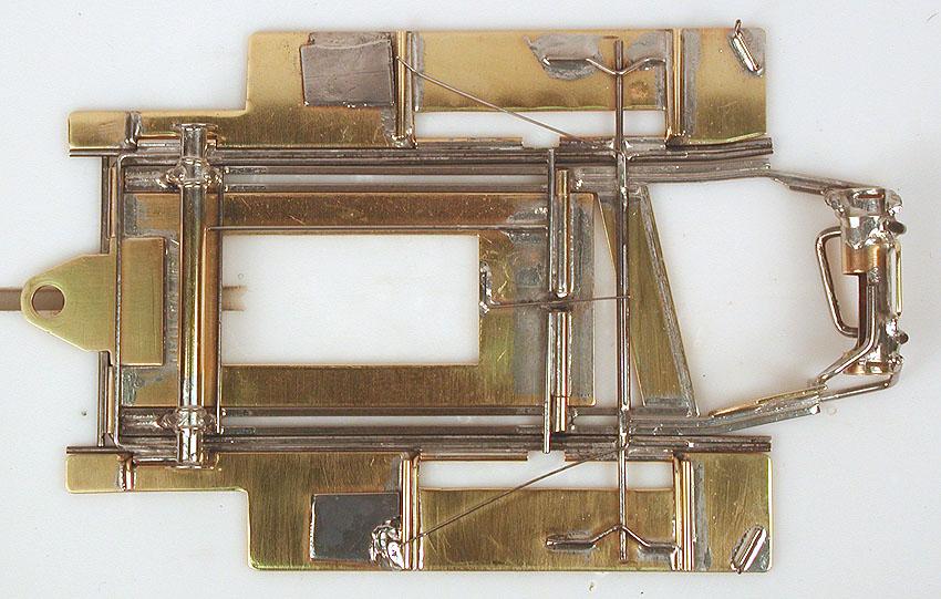pva-record-chassis-3.jpg
