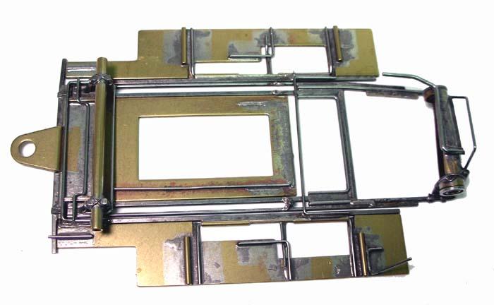 emott_chassis 012.JPG