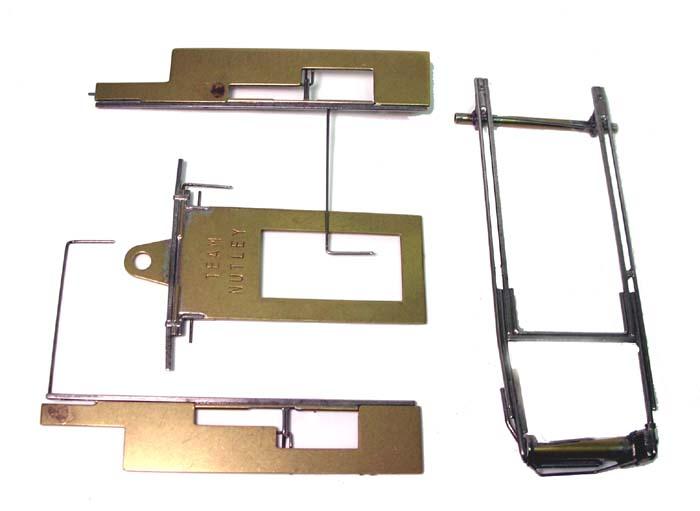 emott_chassis 013.JPG