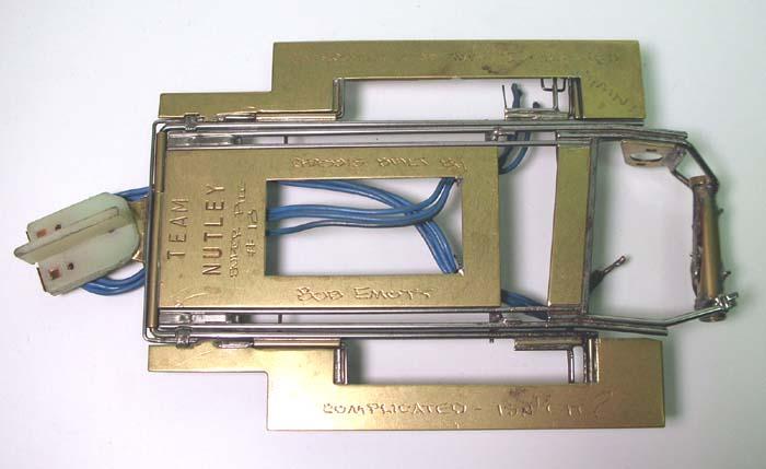 emott_chassis 008.JPG