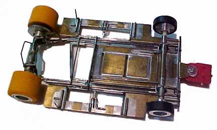 Vintage-Chassis-Emott-1.jpg
