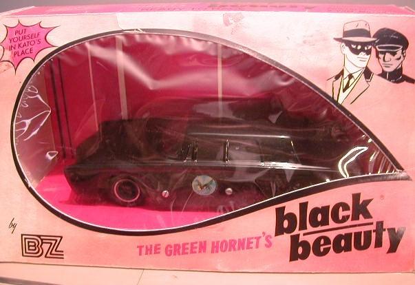 BZ BLACK BEAUTY.jpg