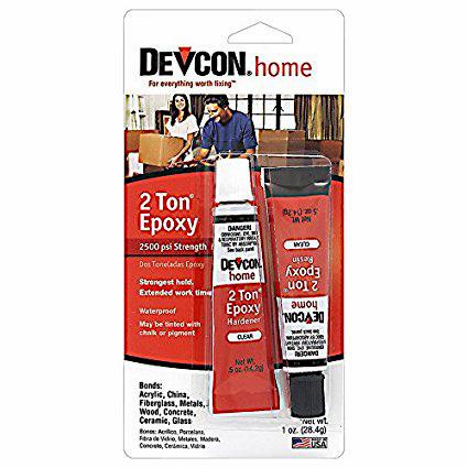 Devcon 2 Ton Epoxy.jpg