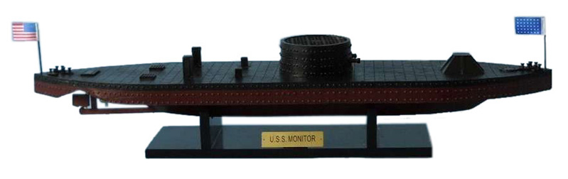 U.S.S Monitor.jpg