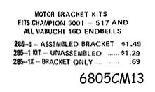 Champ Bracket 285 6805CM13.jpg