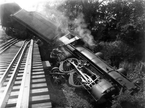 cains-train-wreck.jpg
