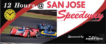 Race Poster.jpg