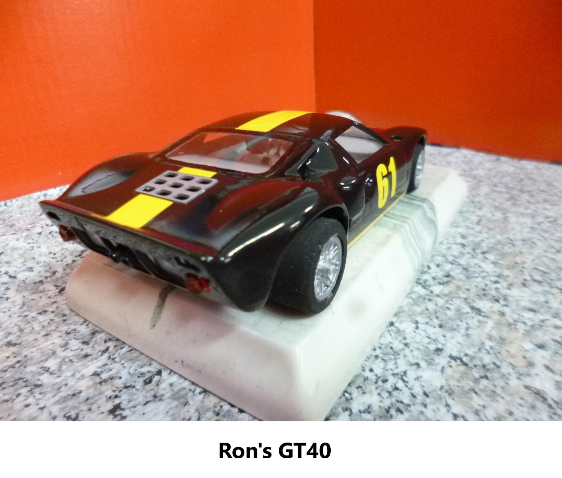 GT40_Ron2.jpg