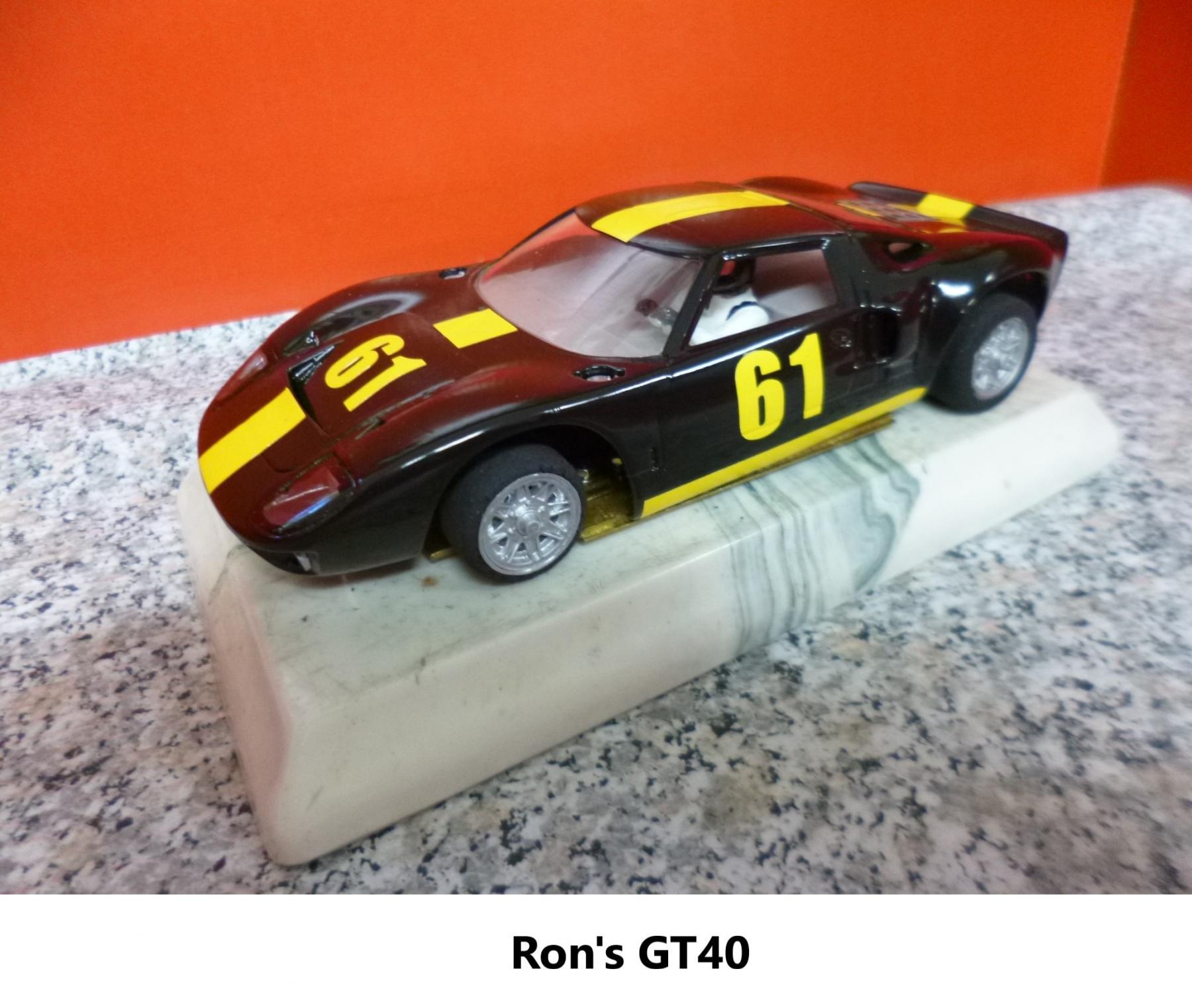 GT40_Ron1.jpg