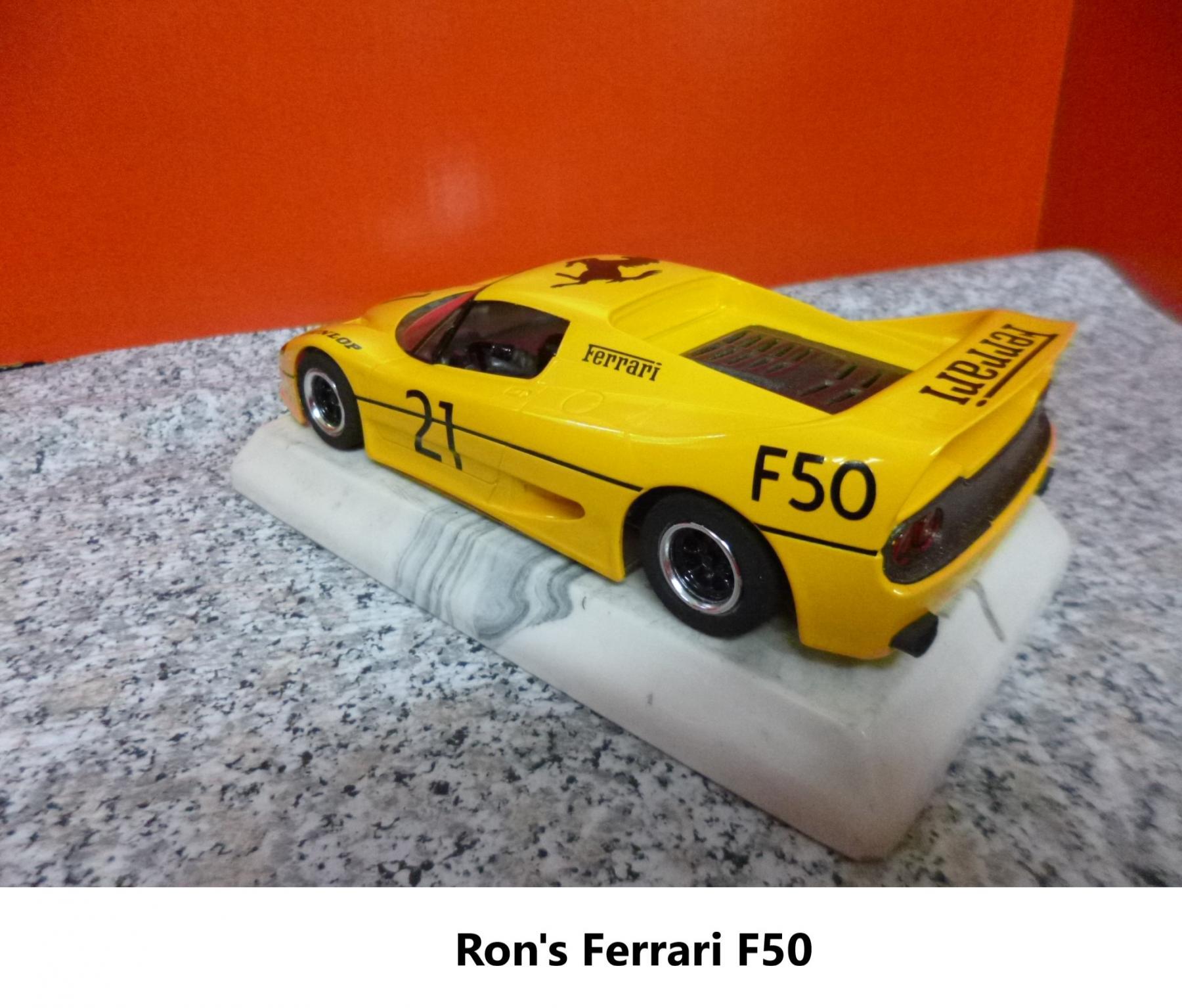 F50_Ron2.jpg