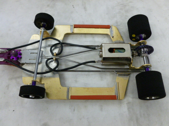 DY chassis.jpg