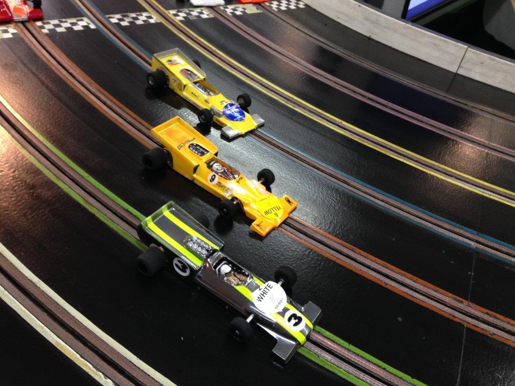 GRRR 4.29.18 F1 Concours (1).jpg