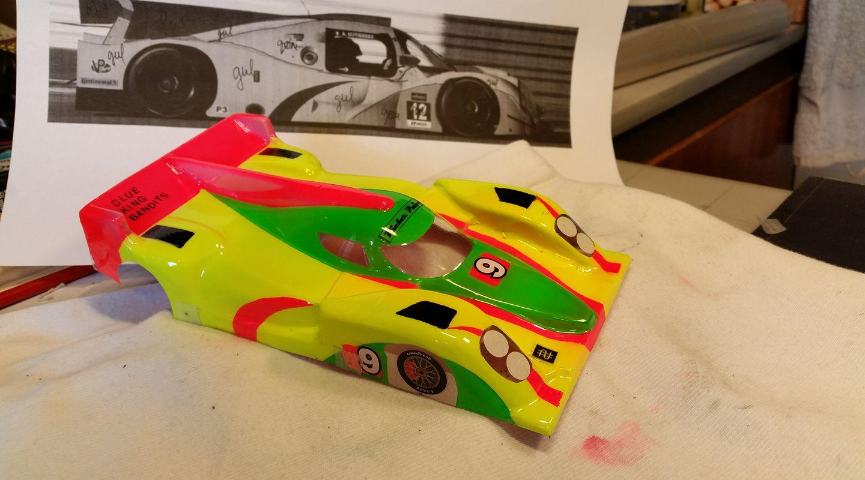 ligier Performence Tech Motorsport LMP body.jpg