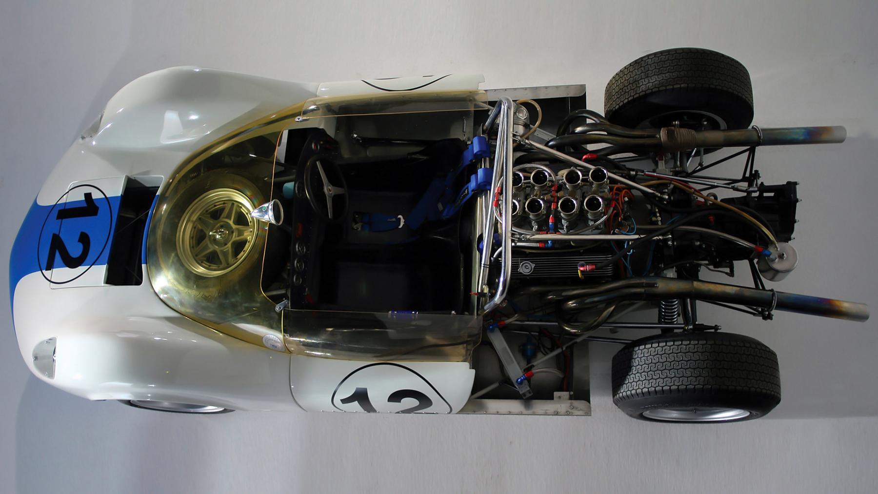 1964-McLaren-M1A-V4-1080.jpg
