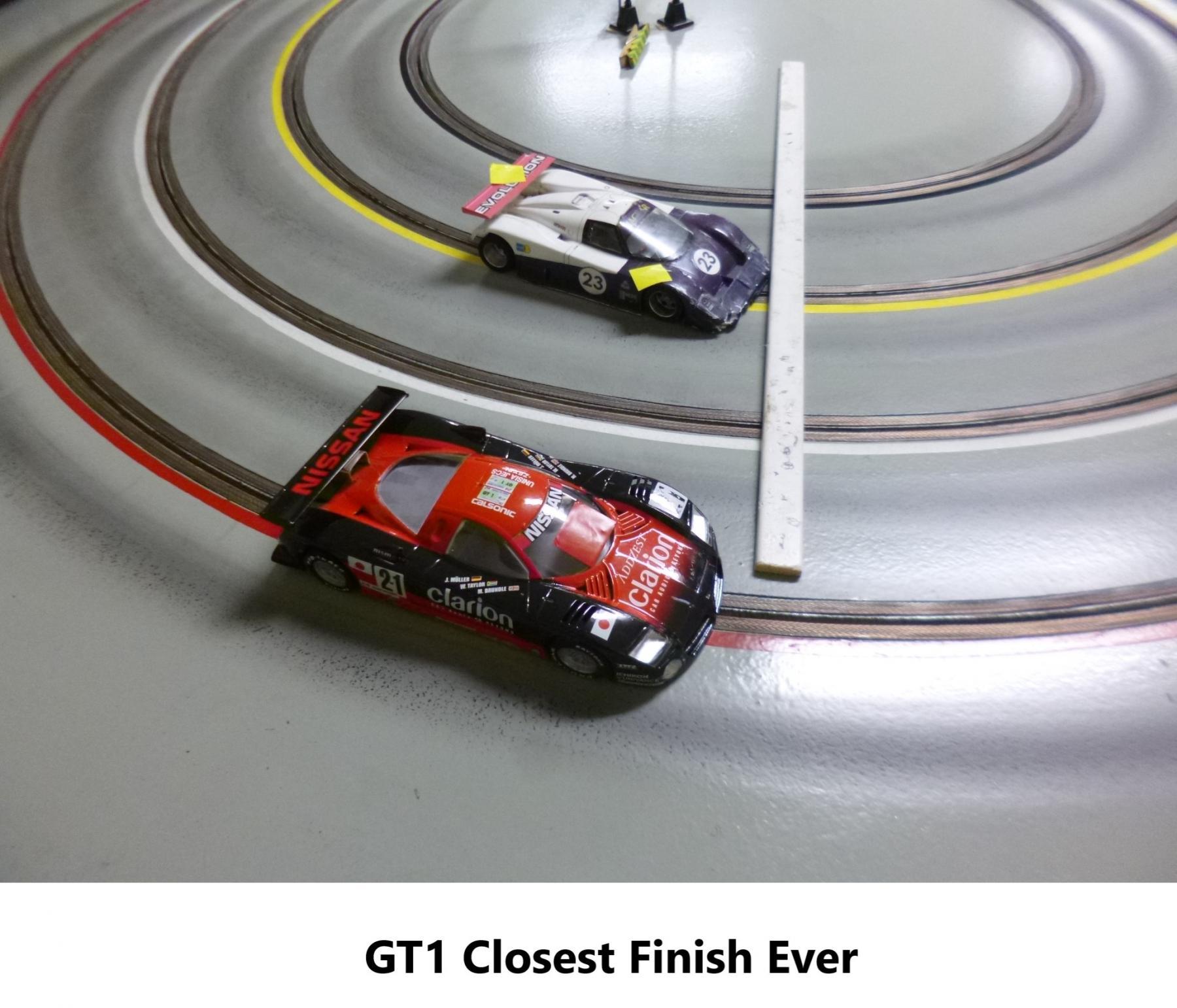 GT1_Close.jpg