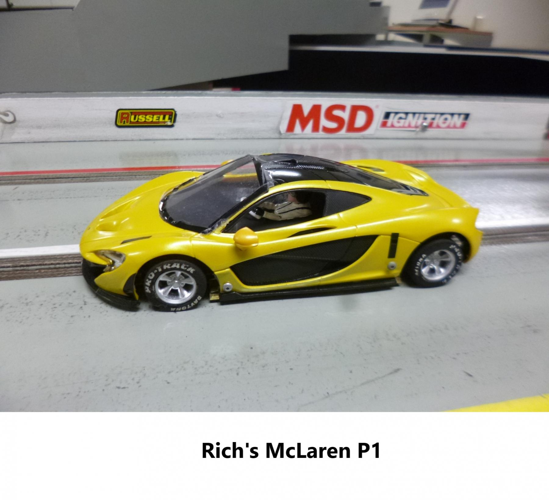 SC_Rich2.jpg