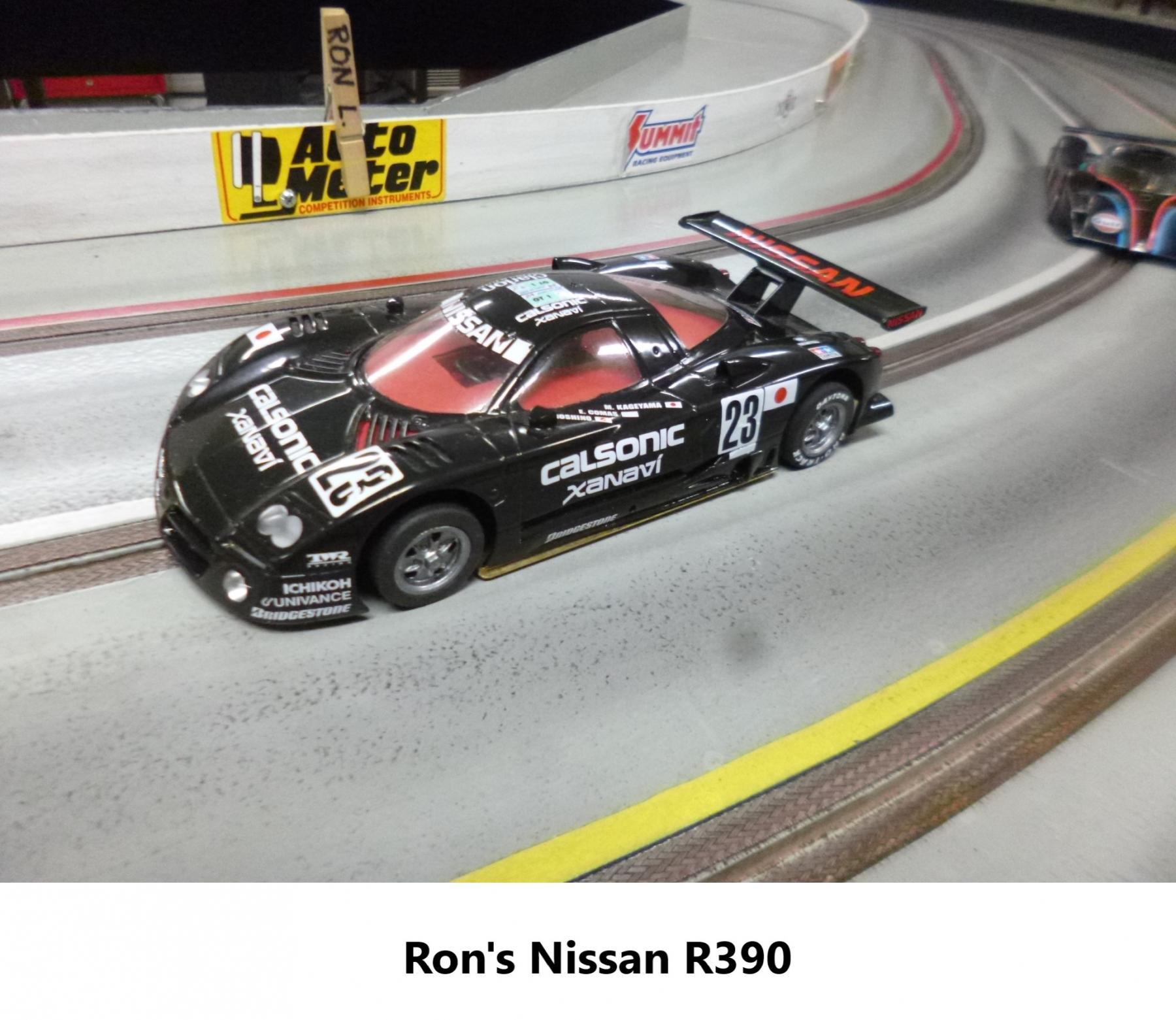 GT1_Ron2.jpg