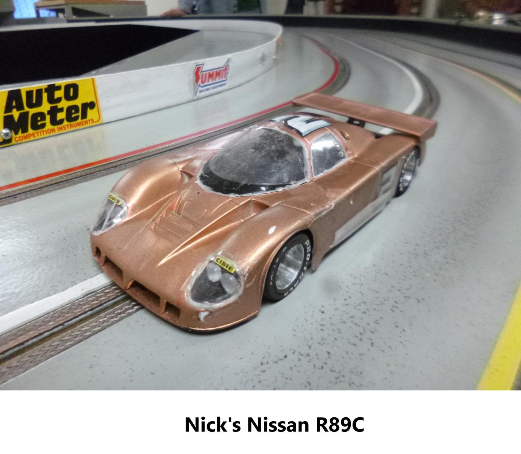 GT1_Nick.jpg
