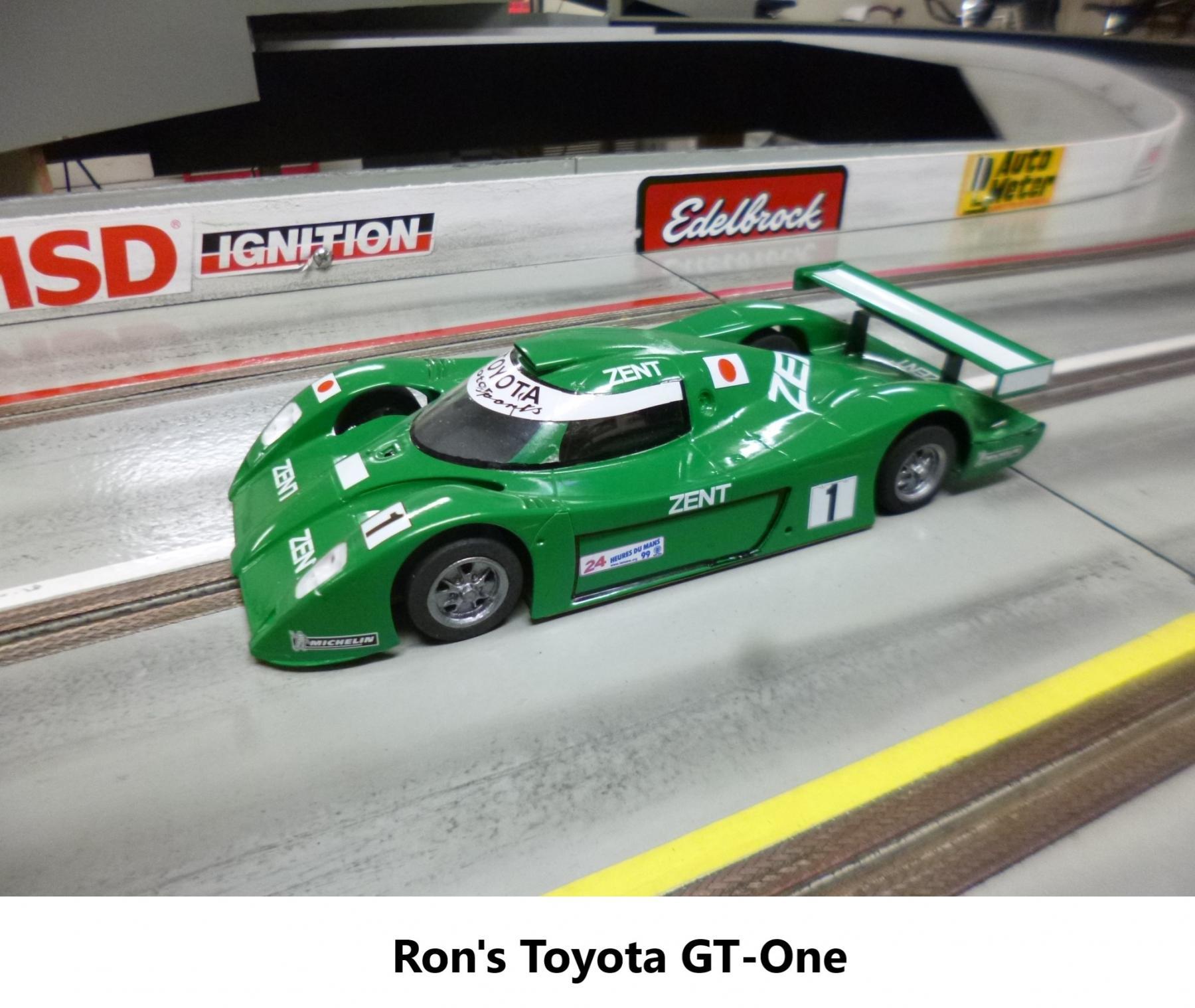 GT1_Ron3.jpg