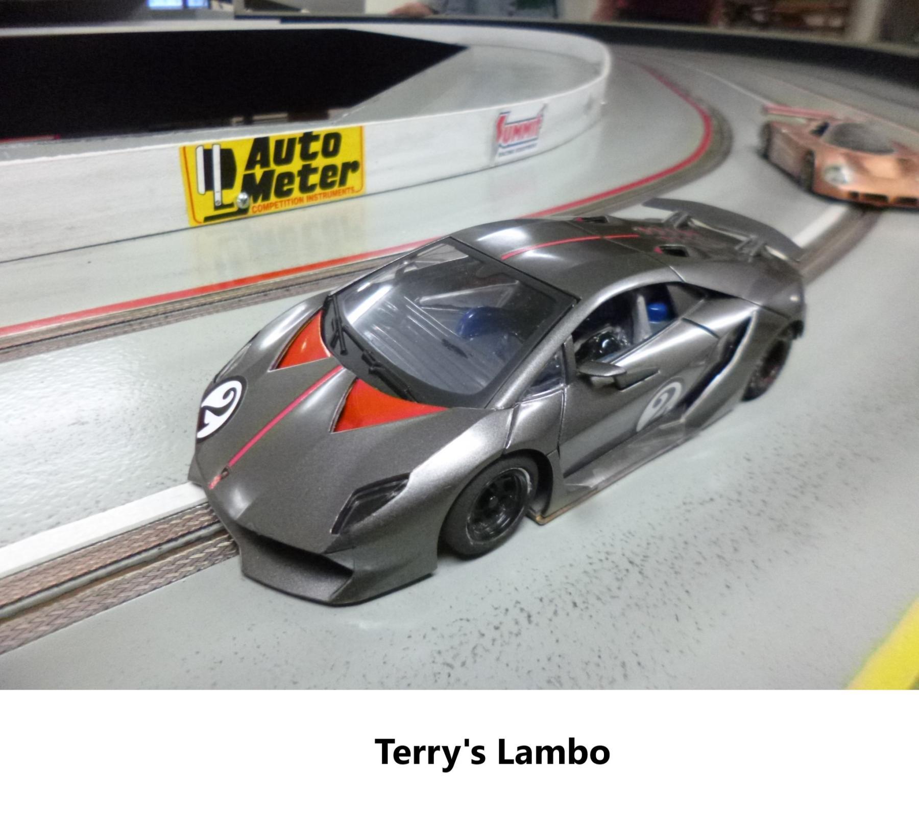 GT1_Terry.jpg
