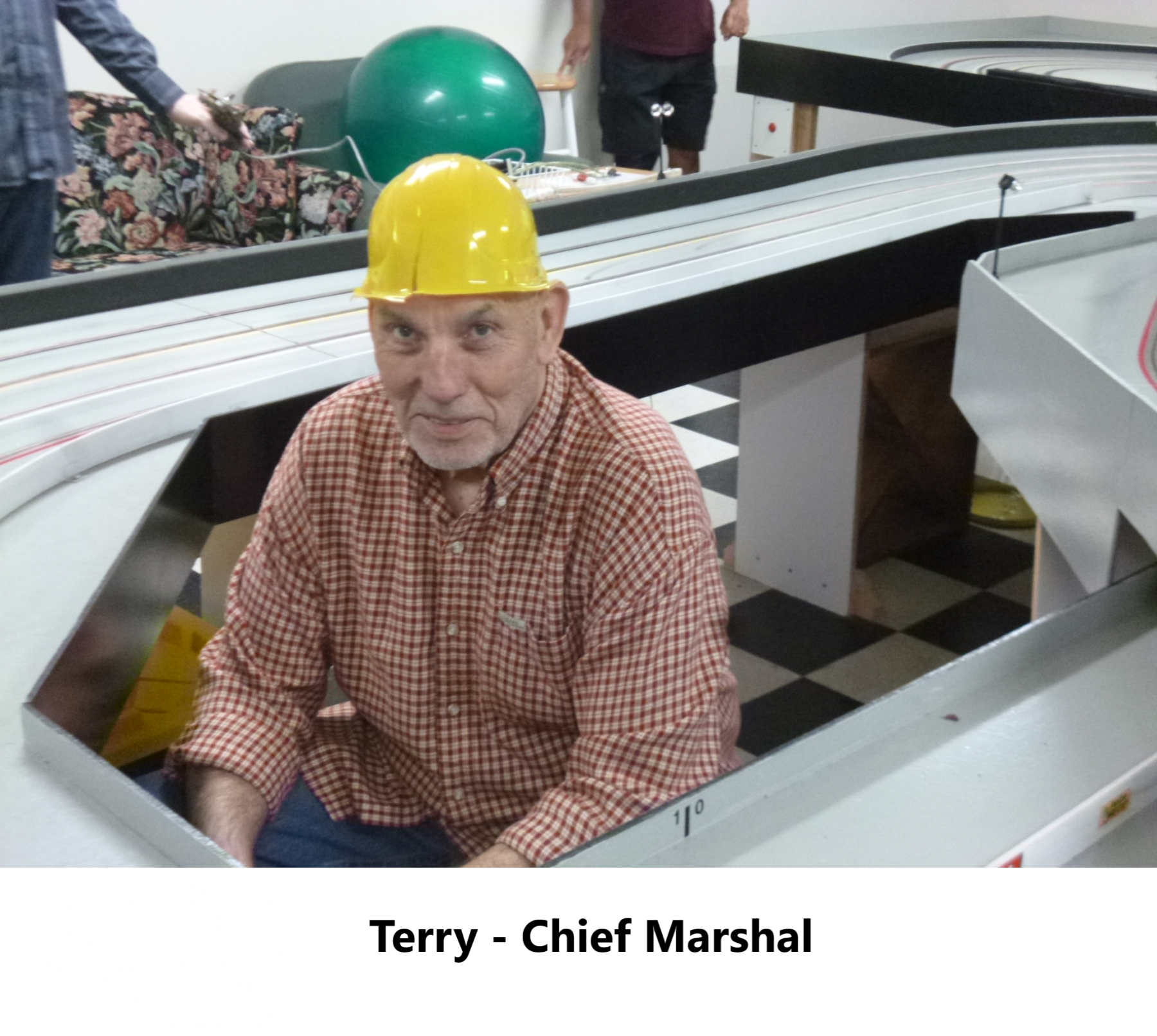 Terry_Marshal.png