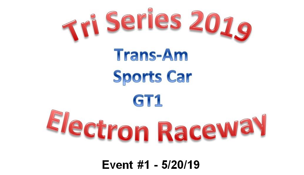 Tri_Series_2019_Event1_Logo.jpg