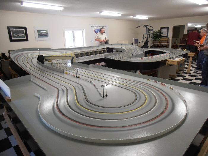Electron Raceway.jpg