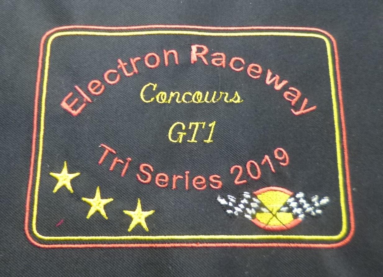 Trophy_Concours_GT1.jpg