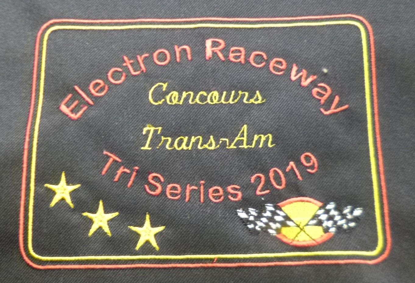 Trophy_Concours_TA.jpg