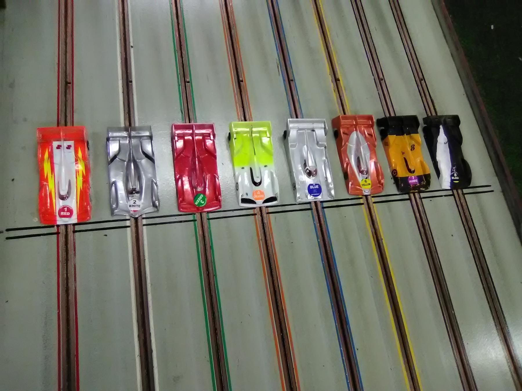 42519 lmp a lineup.jpg