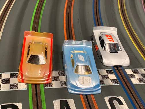 2 FSCS NASCAR 2019-05-11.jpg