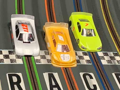 4 P1 NASCAR A 2019-05-10.jpg