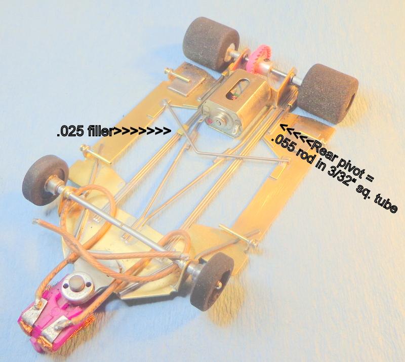 DSC03122-001.JPG