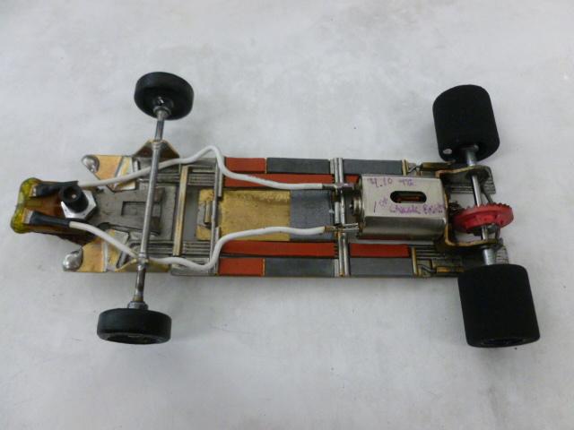 P1190236.JPG