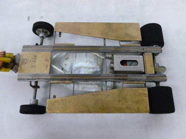 P1190255.JPG