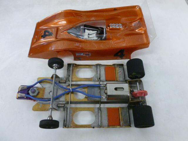 P1190259.JPG