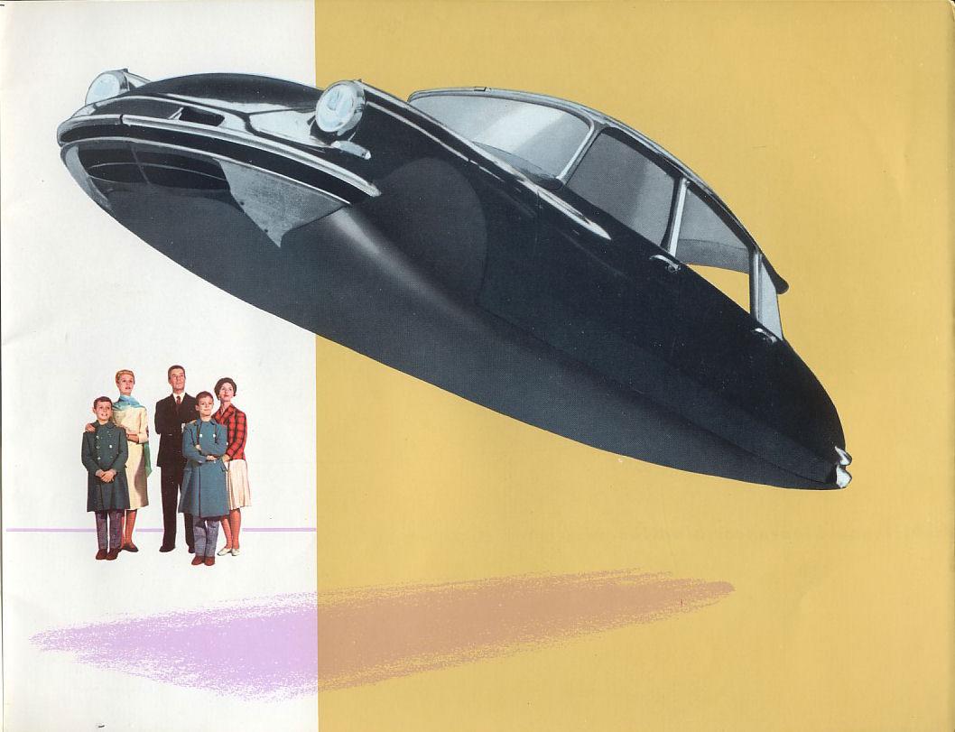 Citroen-DS 19-1960-3.jpg