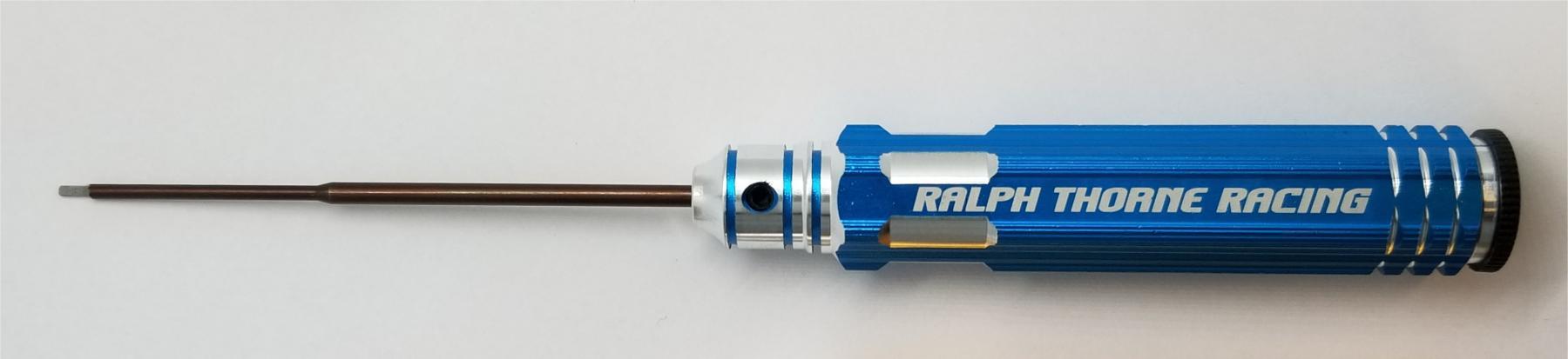Blue Allen Wrench.jpg