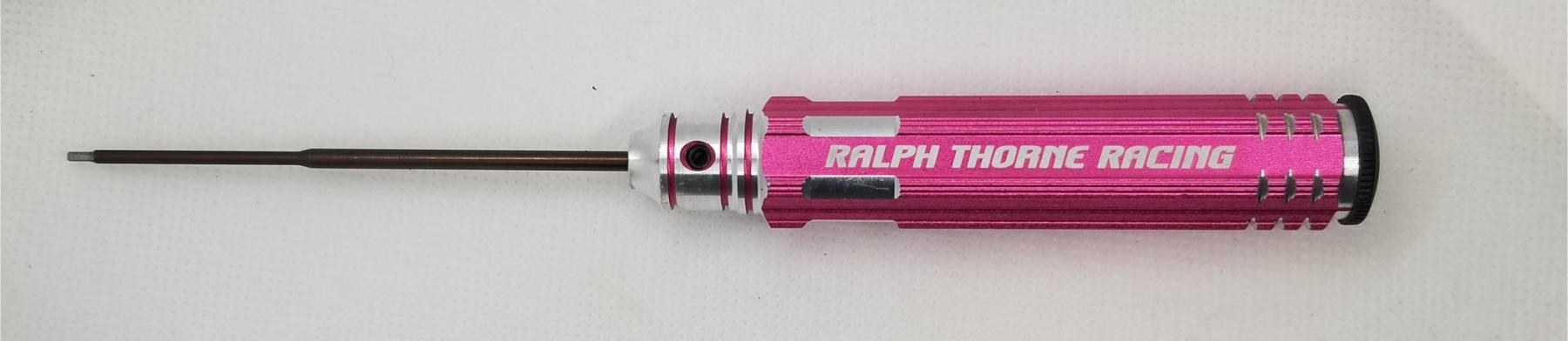 Wrench Pink.jpg