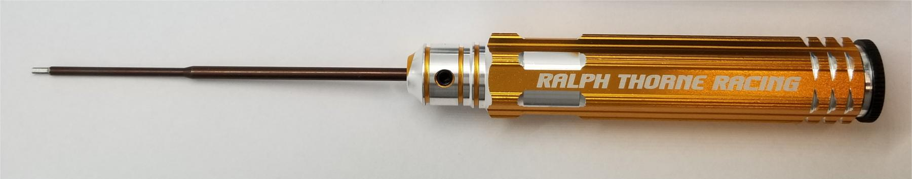 Gold Allen Wrench.jpg