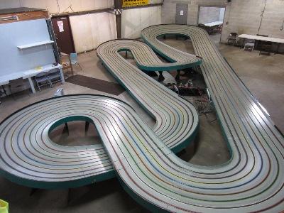Real Speed Raceway King.jpg