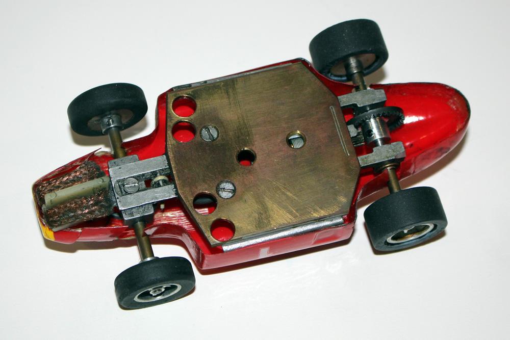 SRK-Dynamic-Lancia-D50-1c.jpg