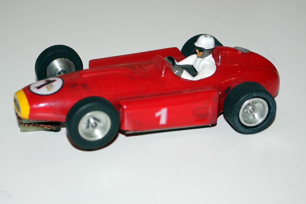 SRK-Dynamic-Lancia-D50-1b.jpg