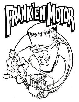 A Frank'nBob Shirt.jpg