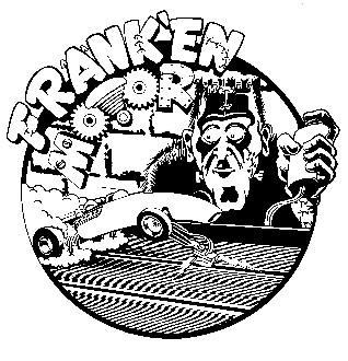 A Frank'nJairus Shirt.jpg