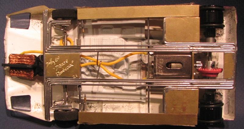 Df 80 DF 04.JPG