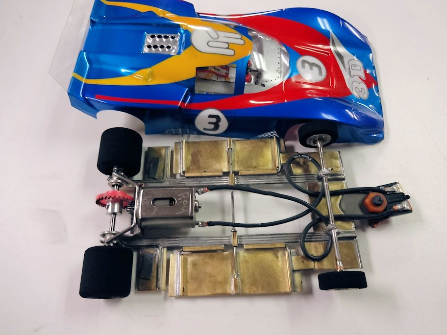 3D Gary Clinton car.jpg
