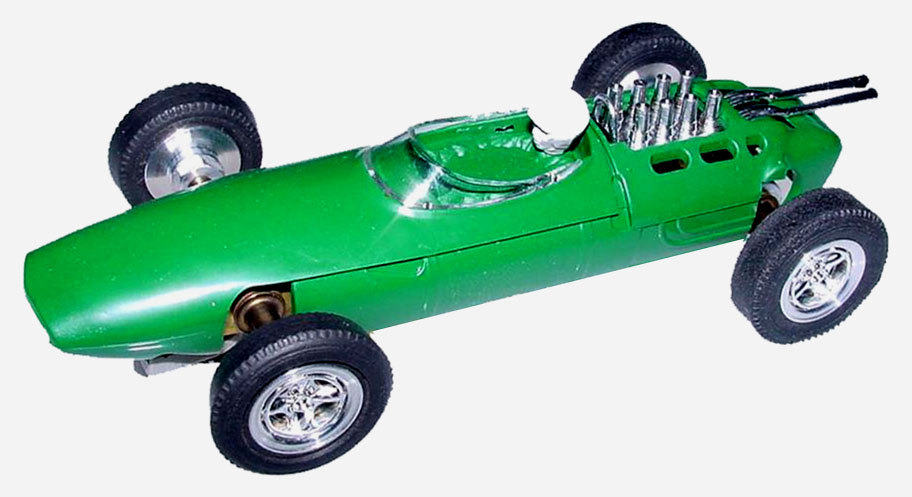 brabham_green_bt3.jpg