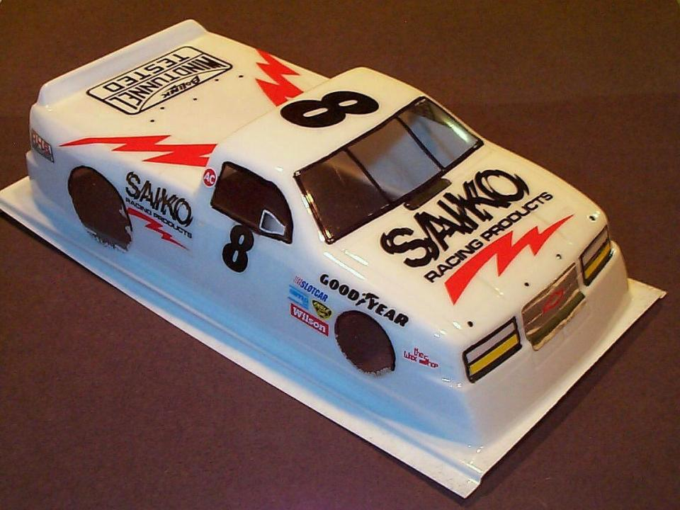 2000 NASCAR chevy trk 2.jpg